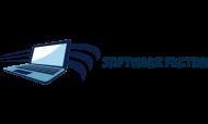 softwarefactor.com